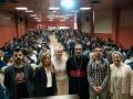 jornada-cristianos-perseguidos-irak-cesag-05