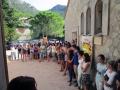 seminario-deca-valldemossa-julio-2014-1