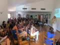 seminario-deca-valldemossa-julio-2014-2