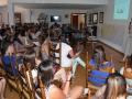 seminario-presencial-deca-valldemossa-2015_23
