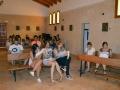 seminario-presencial-deca-valldemossa-2015_42