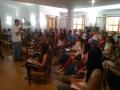 seminario-presencial-deca-cesag-2016-04