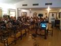 seminario-presencial-deca-cesag-2016-06