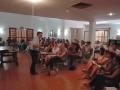 seminario-presencial-deca-2017-32
