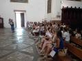 seminario-presencial-deca-2017-53
