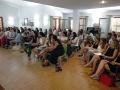 seminario-presencial-deca-2017-60
