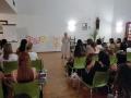 seminario-presencial-deca-2017-61