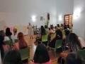seminario-presencial-deca-2017-62