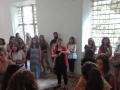 seminario-presencial-deca-valldemossa-2018-15