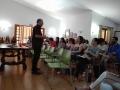 seminario-presencial-deca-valldemossa-2018-22