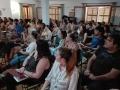 seminario-presencial-deca-valldemossa-2018-26