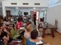 seminario-presencial-deca-valldemossa-2018-28