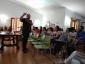 seminario-presencial-deca-valldemossa-2018-31
