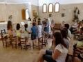 seminario-presencial-deca-valldemossa-2018-39