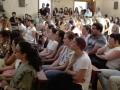 seminario-presencial-deca-valldemossa-2018-41