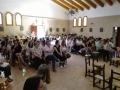 seminario-presencial-deca-valldemossa-2018-44