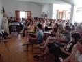 seminario-presencial-deca-valldemossa-2018-45