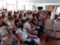 seminario-presencial-deca-valldemossa-2018-48
