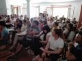 seminario-presencial-deca-valldemossa-2018-49