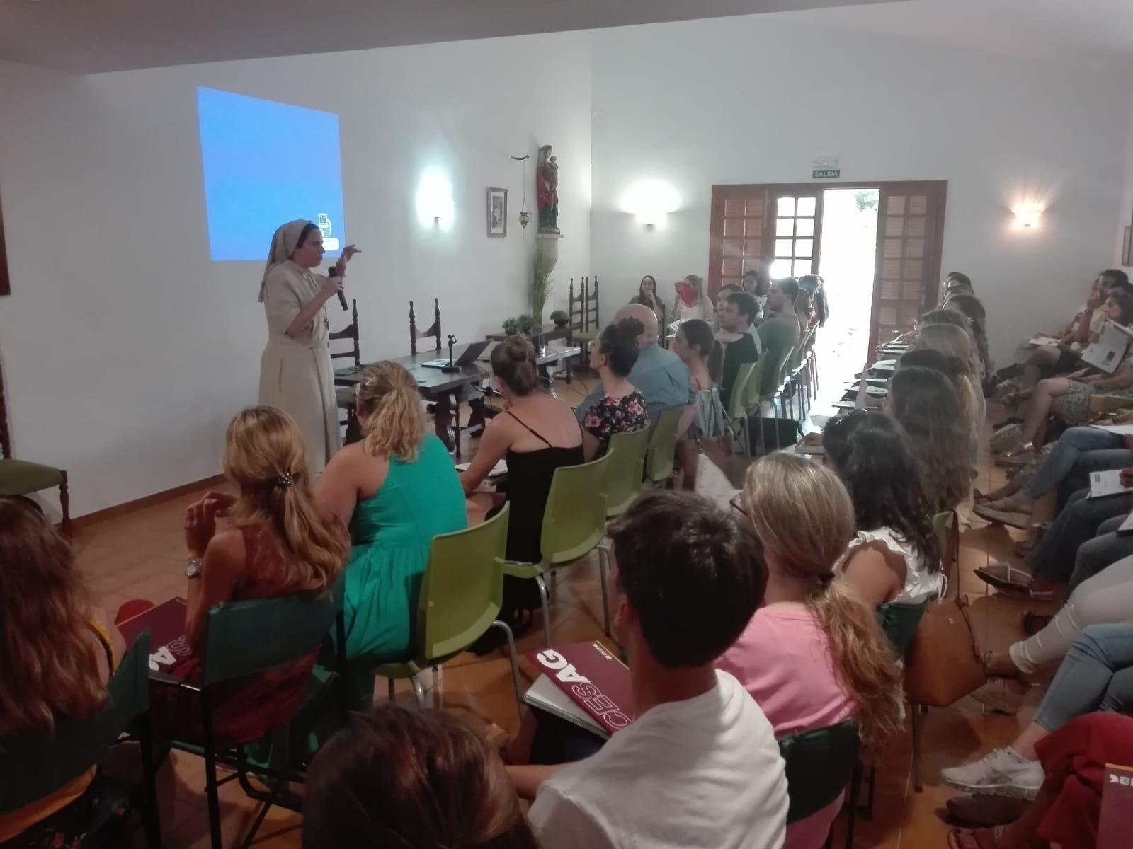seminario-presencial-deca-2019_08