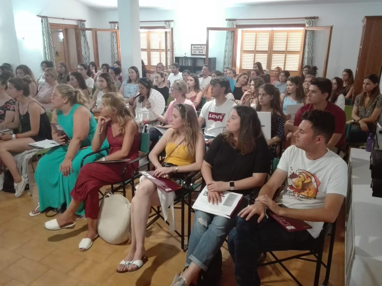 seminario-presencial-deca-2019_09
