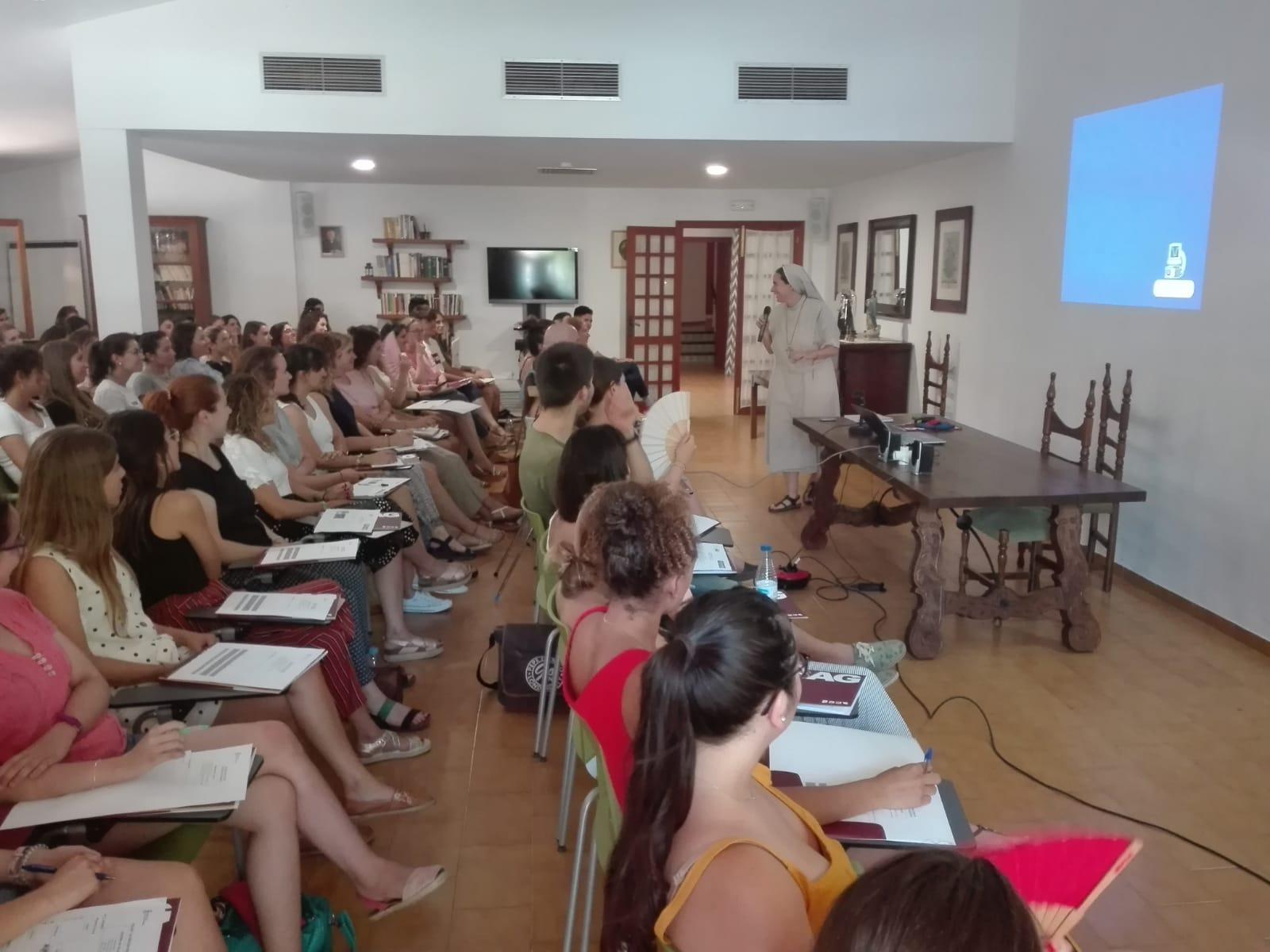 seminario-presencial-deca-2019_14