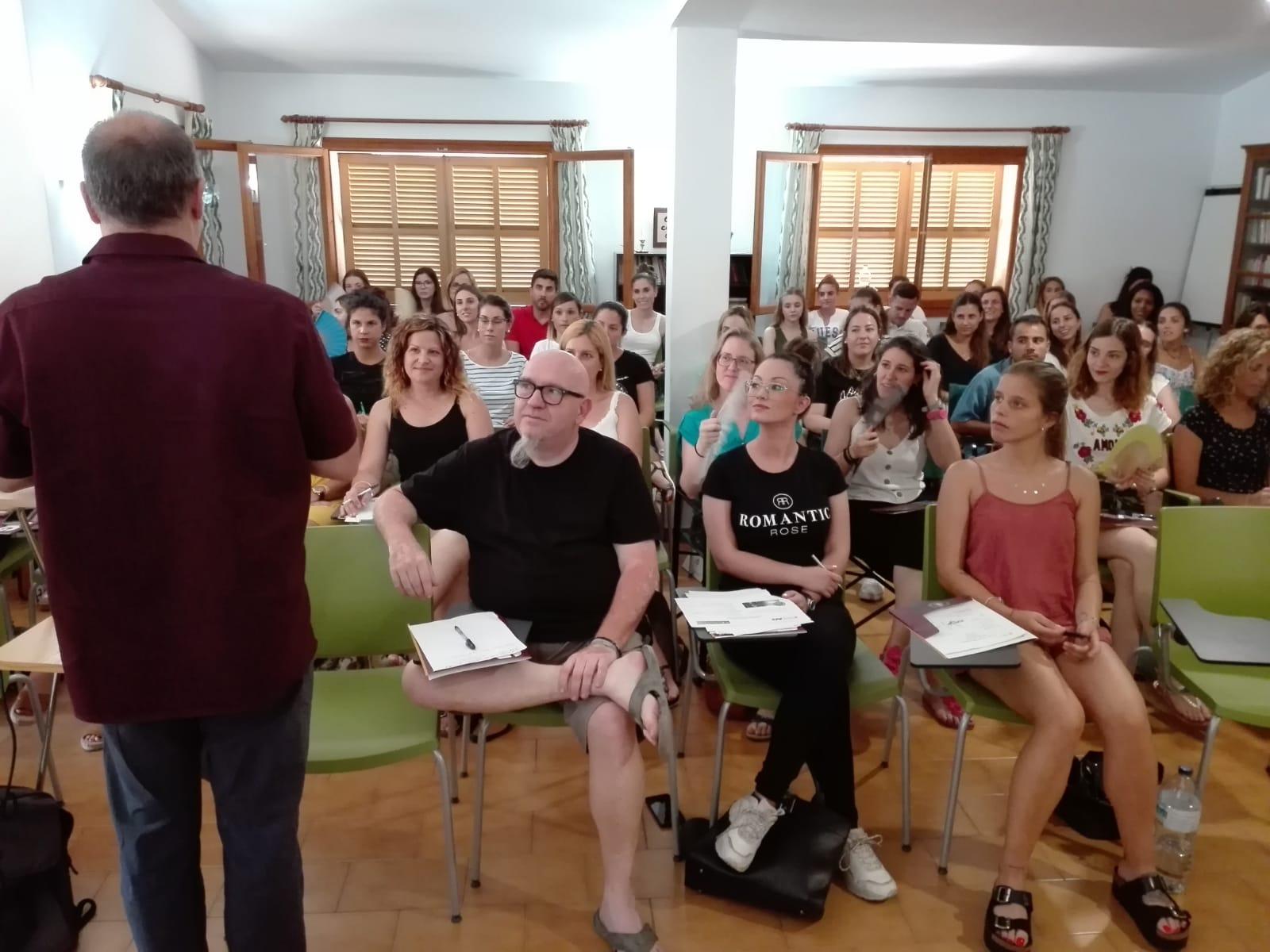 seminario-presencial-deca-2019_16