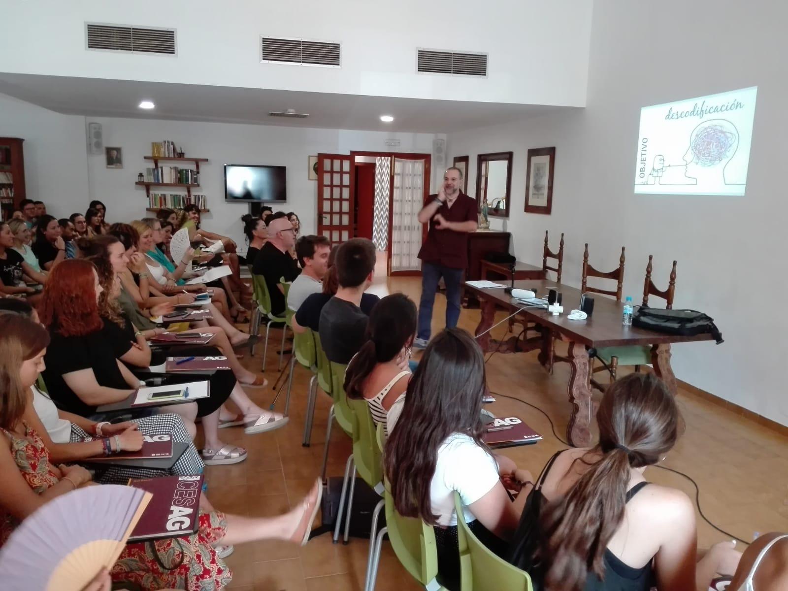 seminario-presencial-deca-2019_20