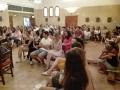 seminario-presencial-deca-2019_06