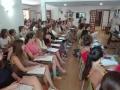 seminario-presencial-deca-2019_11