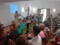 seminario-presencial-deca-2019_12