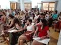 seminario-presencial-deca-2019_18