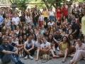 seminario-presencial-deca-2019_32