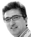 Fotografía del profesor doctor del CESAG Joan Josep Matas