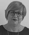 Imagen de CV de Margalida Calafat en la web del CESAG