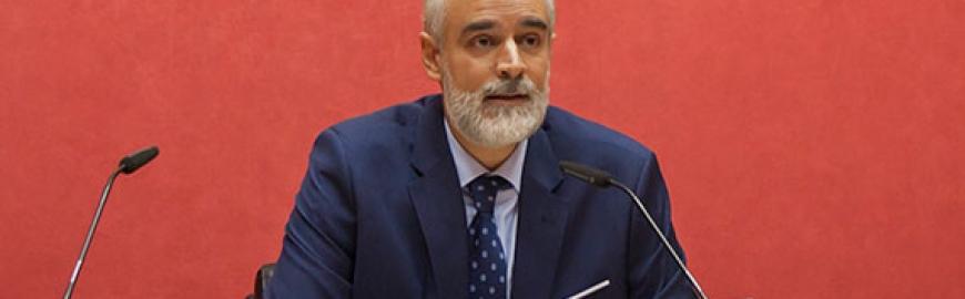 rector-Julio-Martínez-CESAG-Comillas-4