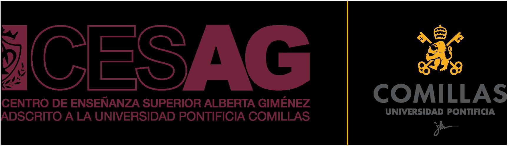 CESAG Centro de Enseñanza Superior Alberta Giménez