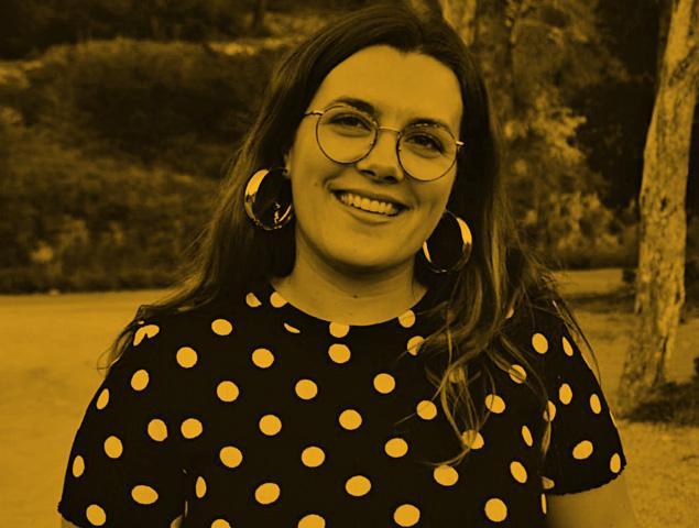 Margalida Fullana