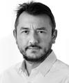 Fotografía de Francisco Ubilla en la web de CV del CESAG