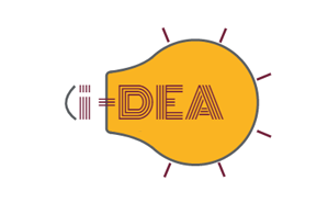 IDEA Research Group Image